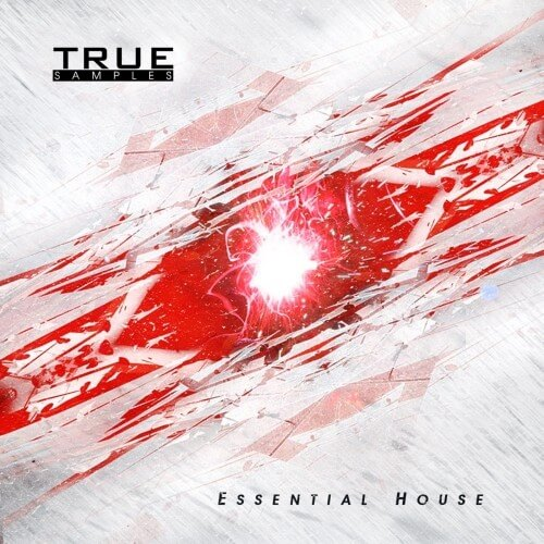 True Samples - Essential House