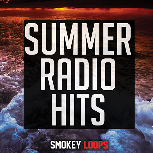 Summer Radio Hits