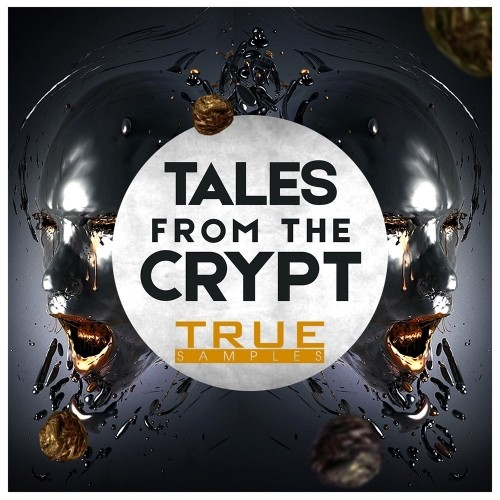 True Samples - Tales From The Crypt