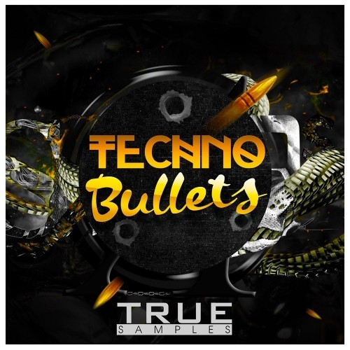 Techno Bullets