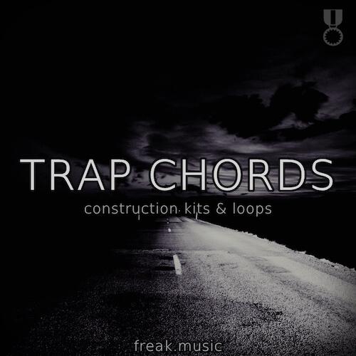 Trap Chords