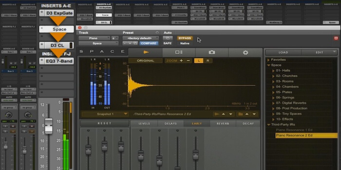 Understanding Signal Flow With Effects Plugins