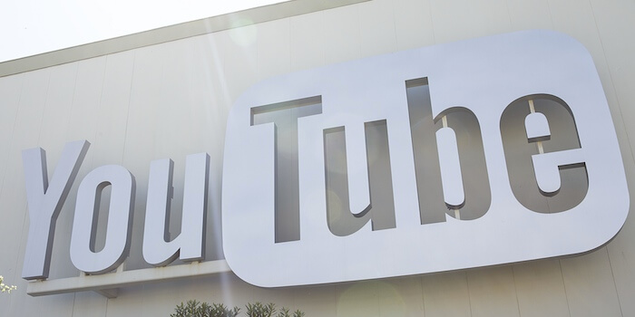 Music Industry Fights Youtube For More Revenue