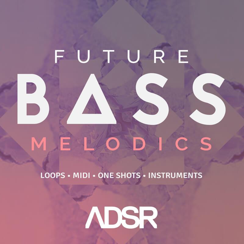 Future Bass Melodics
