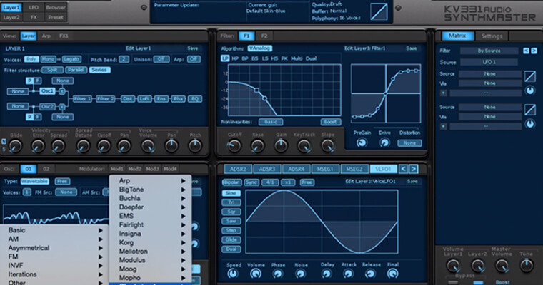 synthmaster-wavetable-synthesis