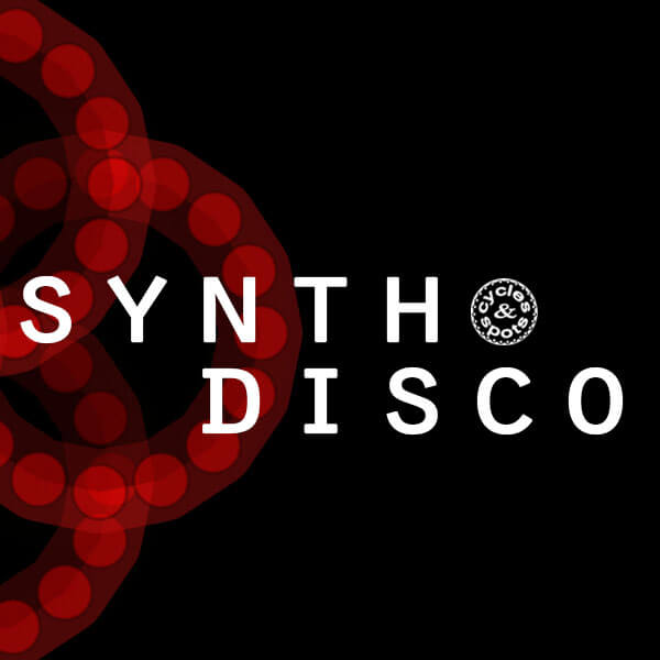 Synth Disco
