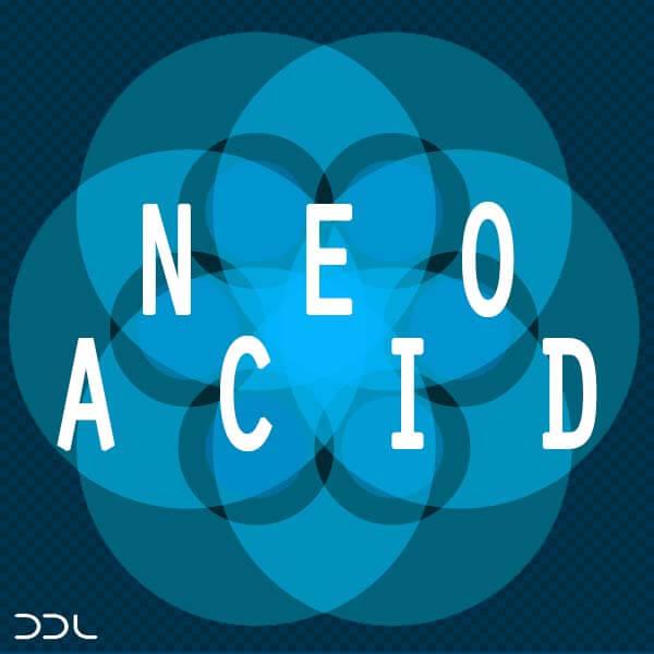 Neo Acid