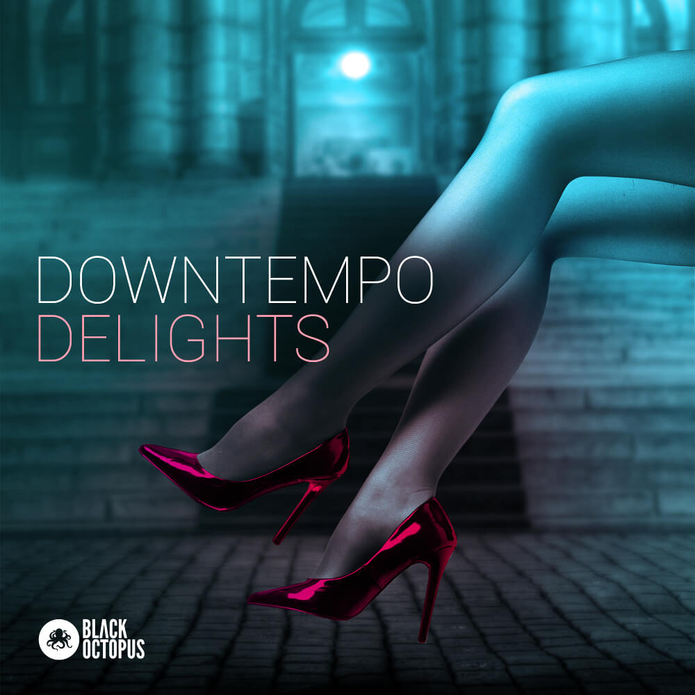 Downtempo Delights