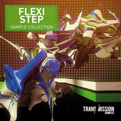 Flexi Step