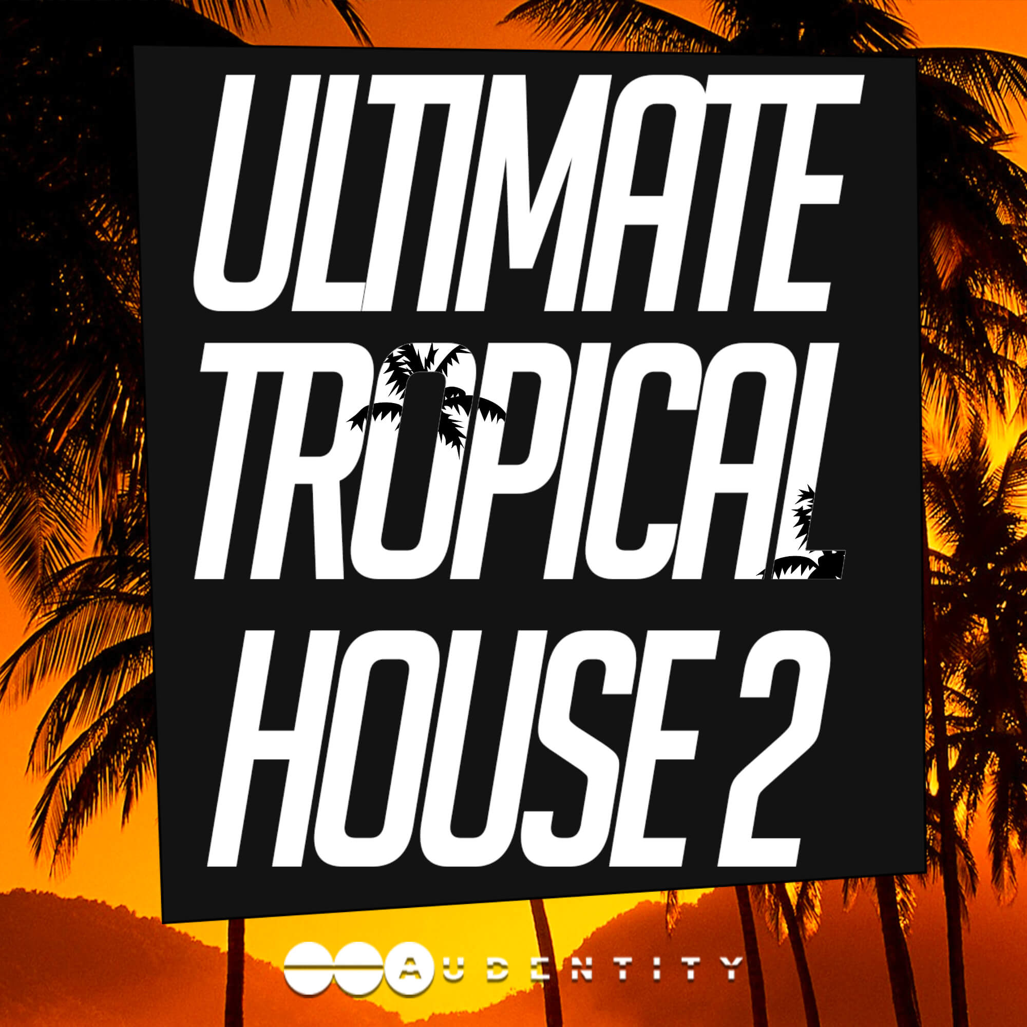 Ultimate Tropical House 2