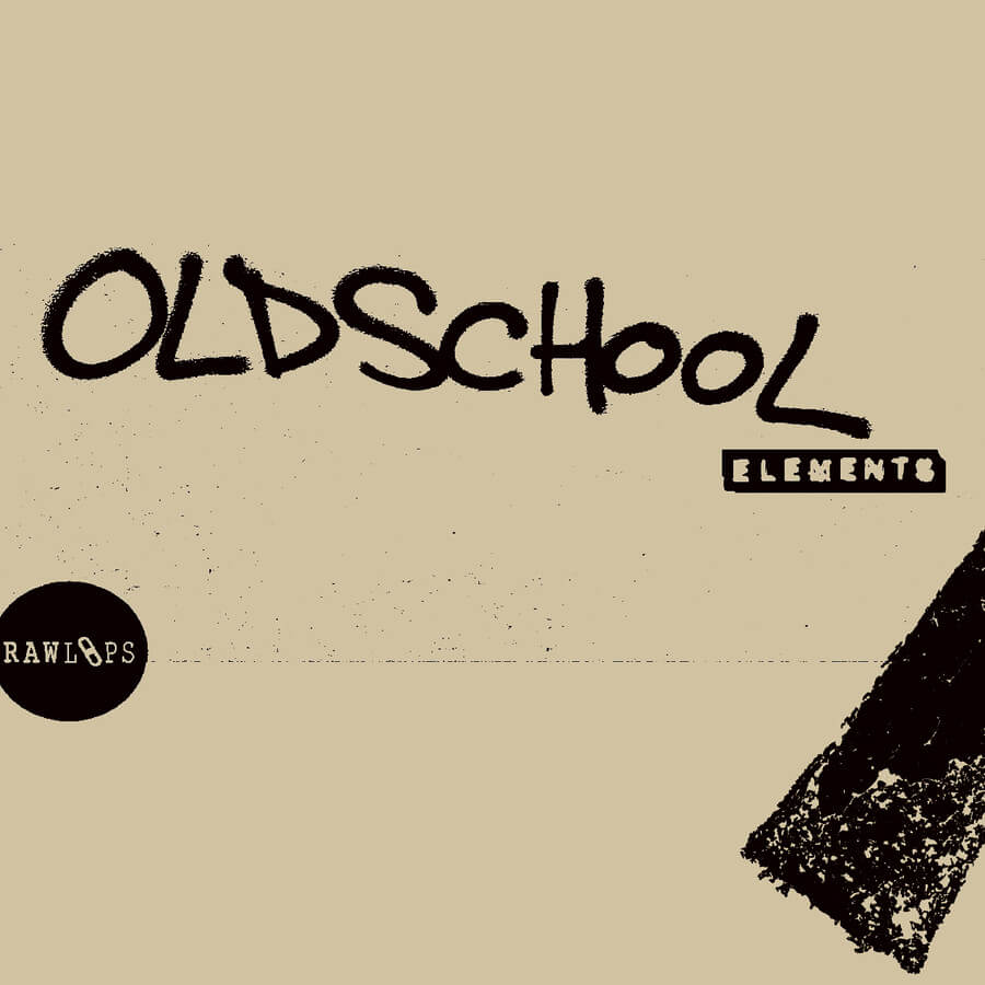 Old School Elements