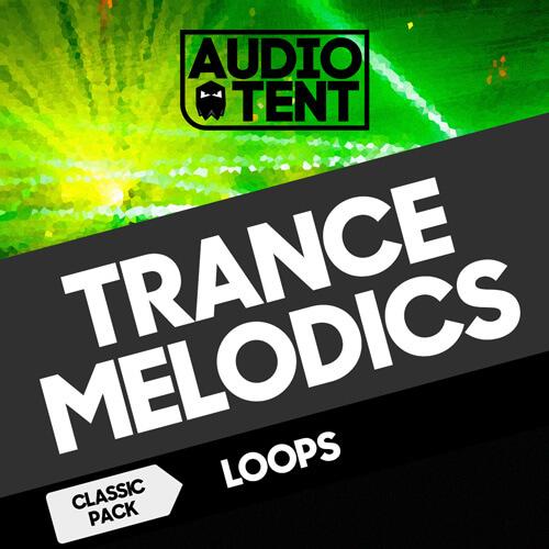 Trance Melodics