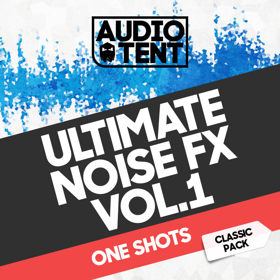 Ultimate Noise FX
