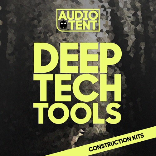 Deep Tech Tools