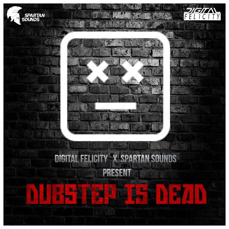 Dubstep Is Dead Sample Pack