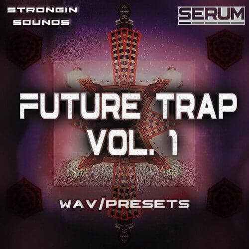 Future Trap Vol. 1