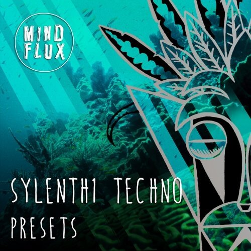 Sylenth1 Techno Presets