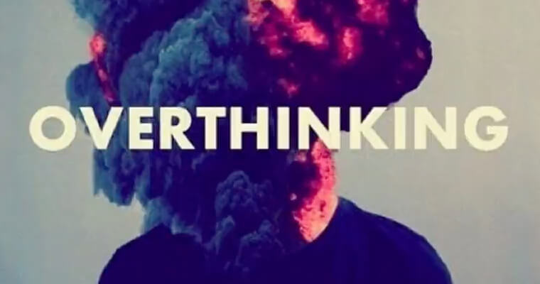 Overthinking-your-productions