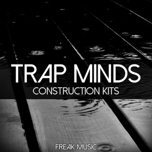 Trap Minds