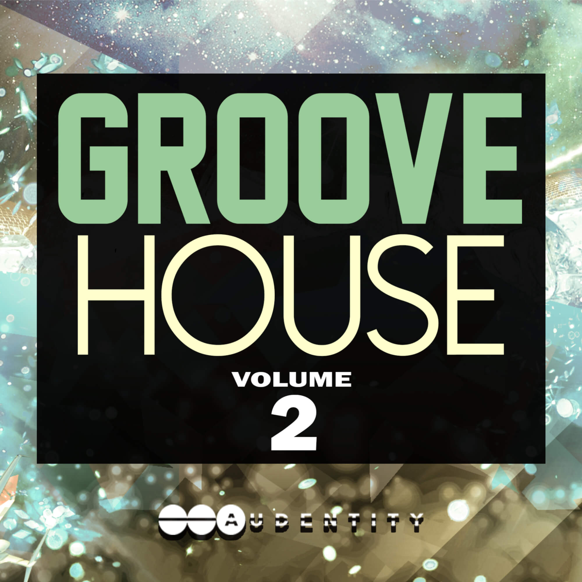 Groove House 2