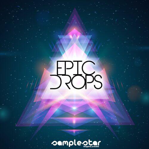 Epic Drops