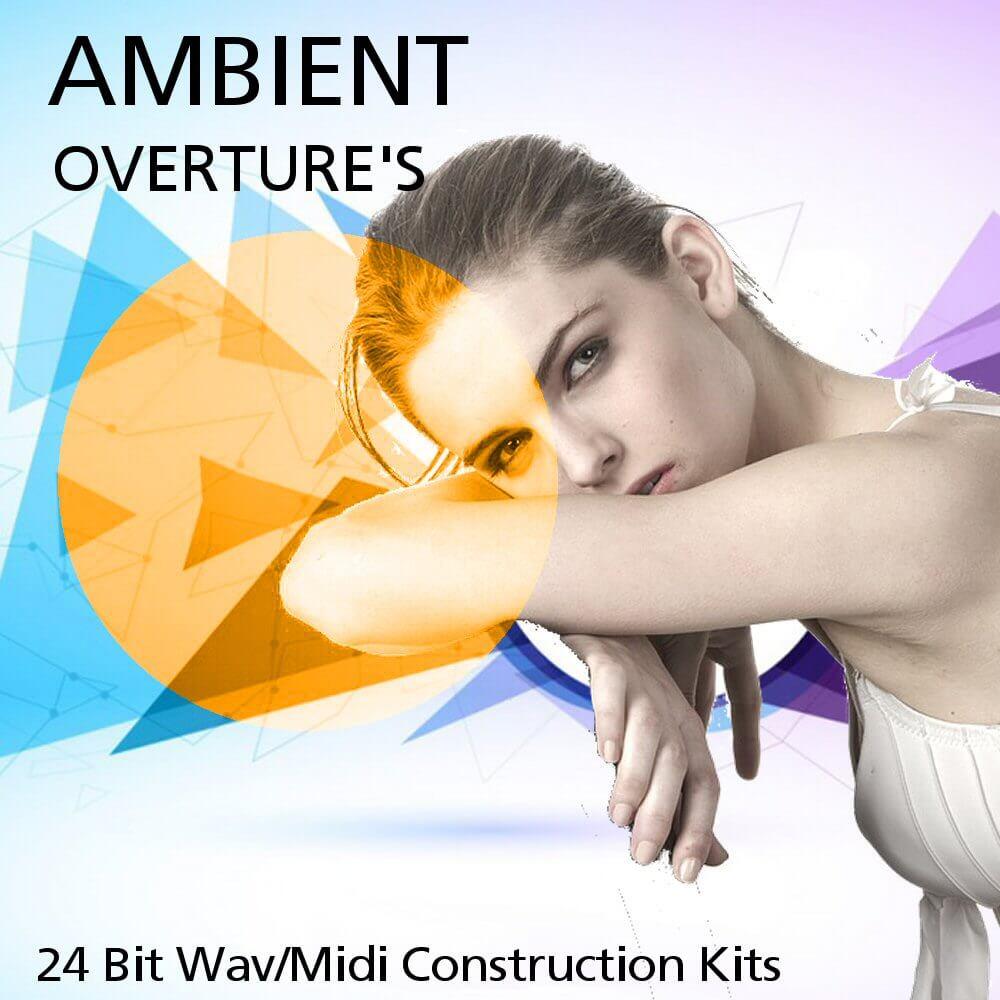 Ambient Overtures