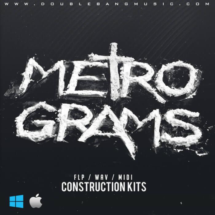 Metro Grams