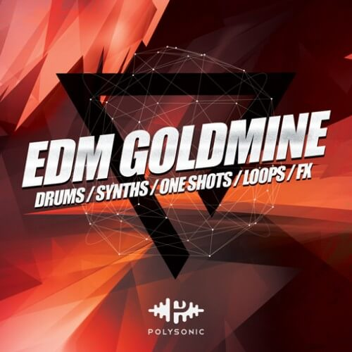 EDM Goldmine