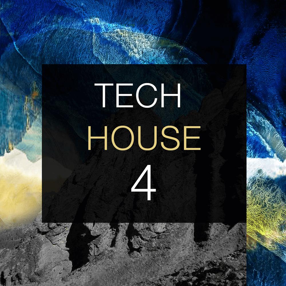 Tech House 4