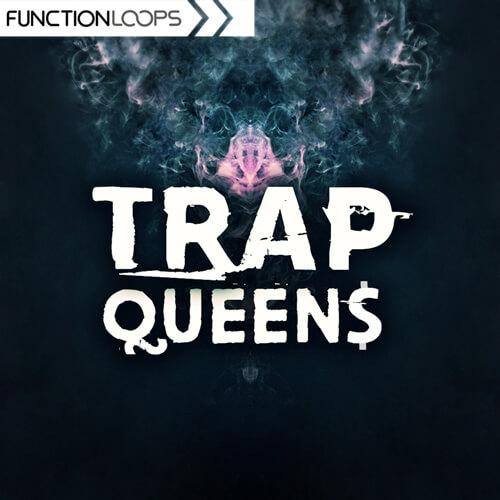 Trap Queens