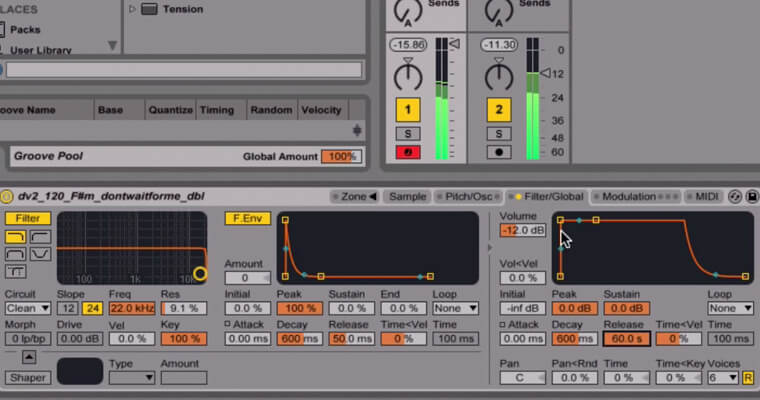 ableton-filter-global-tab