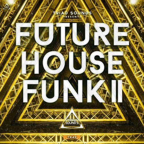 Future House Funk II