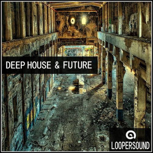 Deep House and Future