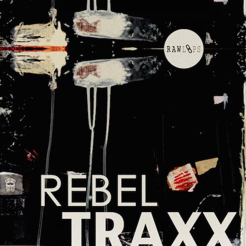 REBEL TRAXX
