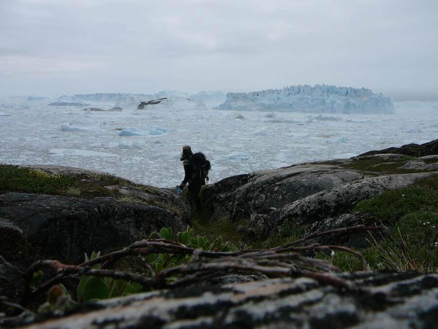 a02_Kangia_Icefjord