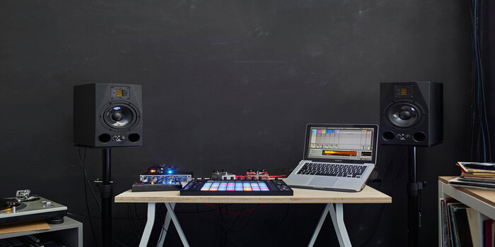 Ableton Live 9.7 Introduces New Slicing Modes