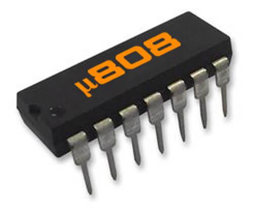 au808chip