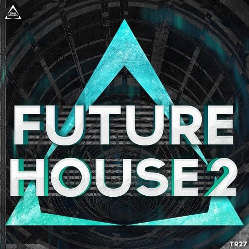 Future House 2
