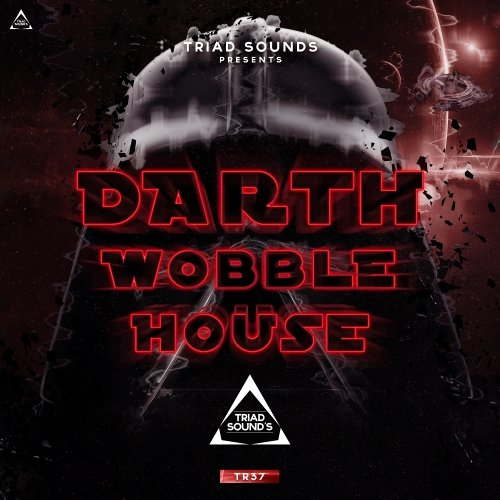 Darth Wobble House