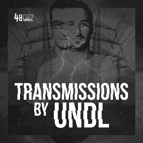 Transmissions -UNDL