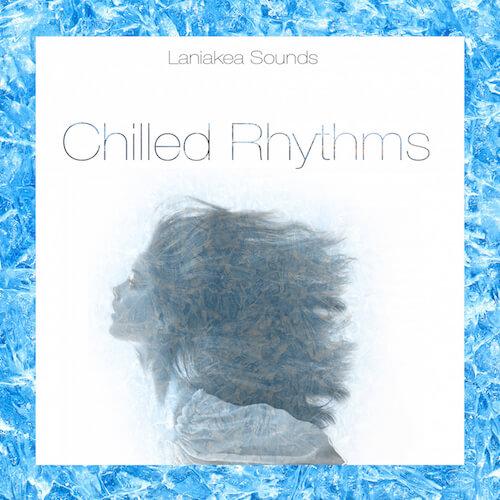 Chilled Rhythms