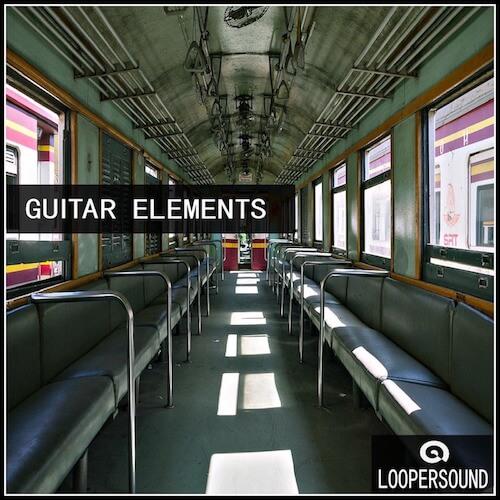 Guitar Loops