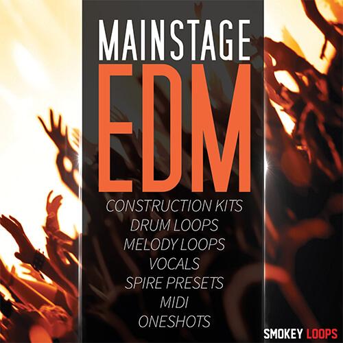 Mainstage EDM