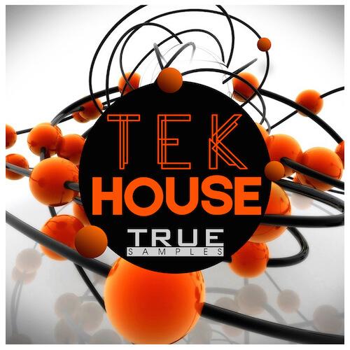TEK House
