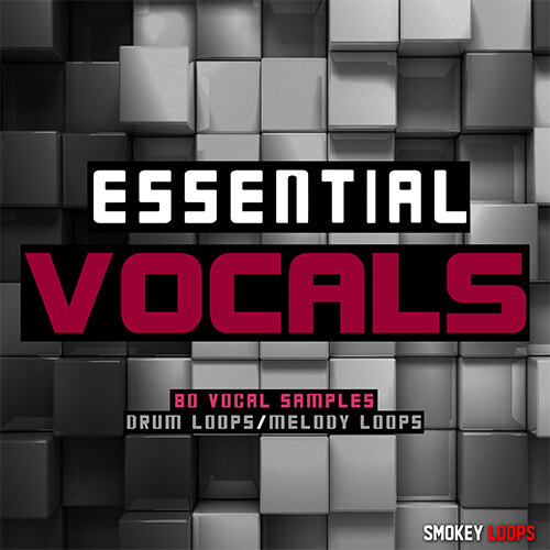 Essential Vocals