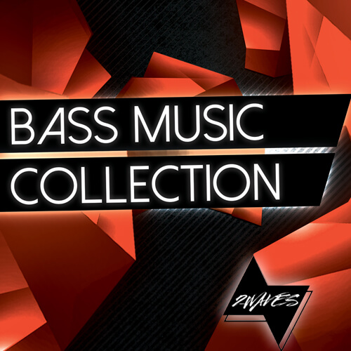 Bass Music Collection