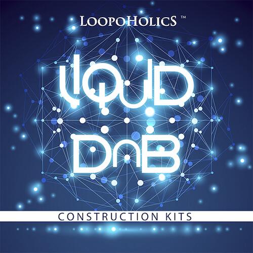 Liquid DnB