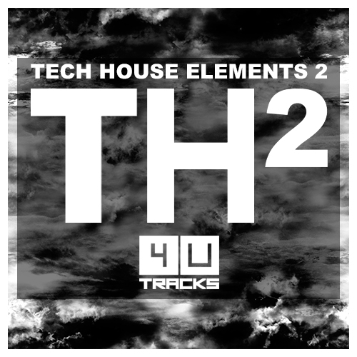 Tech House Elements 2