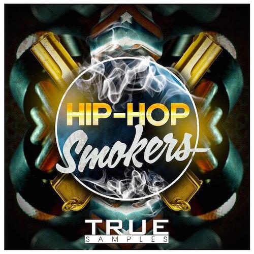 Hip Hop Smokers