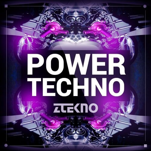 Power Techno